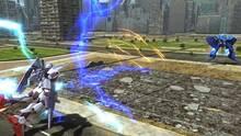 Imagen 5 de Mobile Suit Gundam: Extreme VS Full Boost