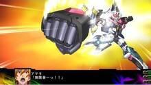 Imagen 2 de Dai-3-Ji Super Robot Taisen Z Jigoku-hen