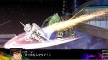 Imagen 3 de Dai-3-Ji Super Robot Taisen Z Jigoku-hen