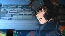 Imagen 5 de Dai-3-Ji Super Robot Taisen Z Jigoku-hen