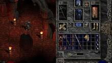 Imagen 23 de Diablo II: Lord of Destruction