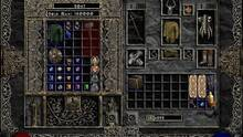 Imagen 25 de Diablo II: Lord of Destruction