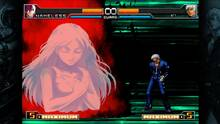 Imagen 3 de THE KING OF FIGHTERS 2002 UNLIMITED MATCH