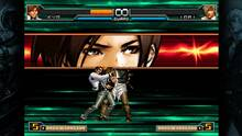Imagen 6 de THE KING OF FIGHTERS 2002 UNLIMITED MATCH