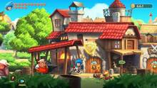 Imagen 24 de Monster Boy and the Cursed Kingdom