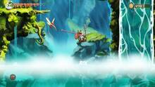 Imagen 25 de Monster Boy and the Cursed Kingdom