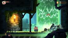 Imagen 49 de Monster Boy and the Cursed Kingdom