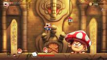 Imagen 35 de Monster Boy and the Cursed Kingdom