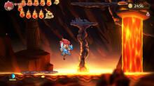 Imagen 28 de Monster Boy and the Cursed Kingdom