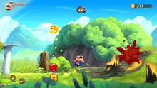 Imagen 29 de Monster Boy and the Cursed Kingdom