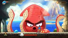 Imagen 31 de Monster Boy and the Cursed Kingdom