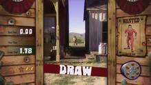 Imagen 2 de Fast Draw Showdown PSN
