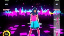 Kylie: Sing & Dance