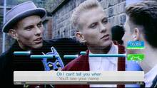 Imagen 3 de SingStar Back to the '80s