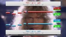 Imagen 4 de SingStar Back to the '80s
