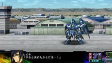 Imagen 2 de Super Robot Taisen HD