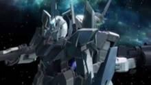 Imagen 3 de Mobile Suit Gundam UC