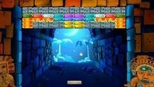 Imagen 2 de Best of Arcade Games - Brick Breaker eShop