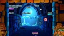 Imagen 3 de Best of Arcade Games - Brick Breaker eShop