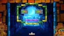 Imagen 4 de Best of Arcade Games - Brick Breaker eShop