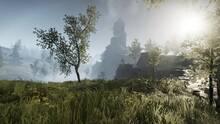 Imagen 98 de Warhammer: End Times - Vermintide