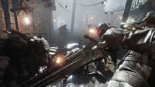 Imagen 101 de Warhammer: End Times - Vermintide