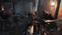 Imagen 104 de Warhammer: End Times - Vermintide