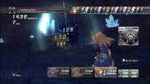 Imagen 21 de Hyperdimension Neptunia Hypercollection