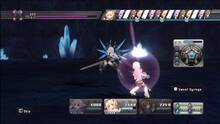 Imagen 22 de Hyperdimension Neptunia Hypercollection
