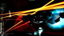 Imagen 2 de Universal Combat CE