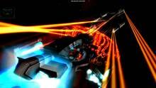 Imagen 4 de Universal Combat CE