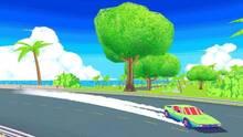 Imagen 2 de Drift Stage