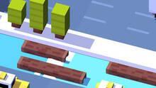 Imagen 1 de Crossy Road - Endless Arcade Hopper