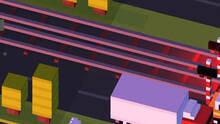 Imagen 3 de Crossy Road - Endless Arcade Hopper