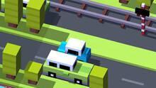 Imagen 5 de Crossy Road - Endless Arcade Hopper