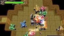 Imagen 9 de Excave eShop