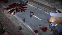 Imagen 3 de Trapped Dead: Lockdown
