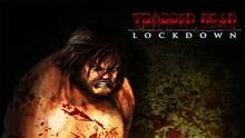 Imagen 8 de Trapped Dead: Lockdown