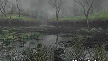 Imagen 16 de Monster Hunter