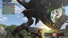 Imagen 15 de Monster Hunter