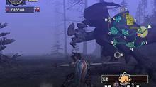 Imagen 10 de Monster Hunter