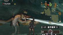 Imagen 9 de Monster Hunter