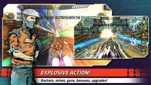 Imagen 2 de Flashout 2S