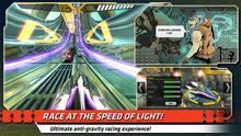 Imagen 3 de Flashout 2S