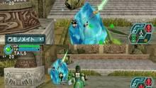 Phantasy Star Online I & II Plus