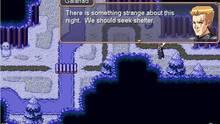 Imagen 6 de Aveyond: The Darkthrop Prophecy