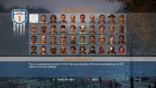 Imagen 26 de State of Decay: Year-One Survival Edition