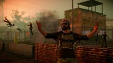 Imagen 27 de State of Decay: Year-One Survival Edition