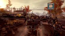 Imagen 28 de State of Decay: Year-One Survival Edition