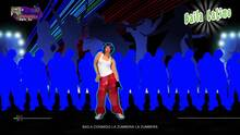 Imagen 9 de Baila Latino